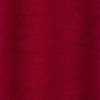 """Nitka 50/2 Швейные нитки (полиэстер) 50/2 """"Nitka"""" ( 101-200 ) 4570 м №114 т.красный"""