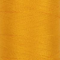 """Nitka 50/2 Швейные нитки (полиэстер) 50/2 """"Nitka"""" ( 101-200 ) 4570 м №139 т.золотистый"""