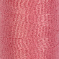 """Nitka 50/2 Швейные нитки (полиэстер) 50/2 """"Nitka"""" ( 101-200 ) 4570 м №157 розовый"""