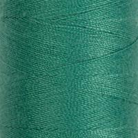 """Nitka 50/2 Швейные нитки (полиэстер) 50/2 """"Nitka"""" ( 201-300 ) 4570 м №234 т.бирюзовый"""