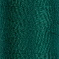 """Nitka 50/2 Швейные нитки (полиэстер) 50/2 """"Nitka"""" ( 201-300 ) 4570 м №245 мор.волна"""