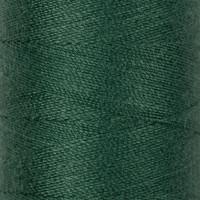 """Nitka 50/2 Швейные нитки (полиэстер) 50/2 """"Nitka"""" ( 201-300 ) 4570 м №250 т.мор.волна"""