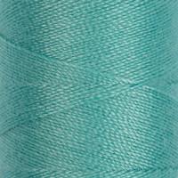 """Nitka 50/2 Швейные нитки (полиэстер) 50/2 """"Nitka"""" ( 201-300 ) 4570 м №253 св.голубой"""