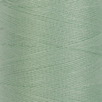 """Nitka 50/2 Швейные нитки (полиэстер) 50/2 """"Nitka"""" ( 201-300 ) 4570 м №277 бл.голубой"""