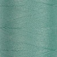 """Nitka 50/2 Швейные нитки (полиэстер) 50/2 """"Nitka"""" ( 201-300 ) 4570 м №279 голубой"""