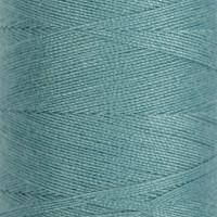 """Nitka 50/2 Швейные нитки (полиэстер) 50/2 """"Nitka"""" ( 201-300 ) 4570 м №280 голубой"""