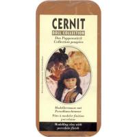 Cernit 0950500 807 Пластика CERNIT DOLL collection 500 г (0950500 807 карамельный)
