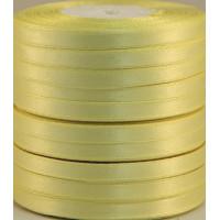 Прочие 1004 Лента атласная 6мм x 25м 1004 (Упаковка 10 шт)