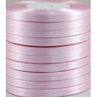 Прочие 1060 Лента атласная 6мм x 25м 1060 (Упаковка 10 шт)