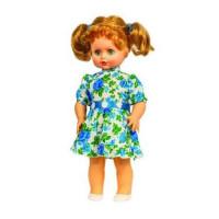 Прочие 11-106245 Кукла Инна-44 (40см, озвученная) В2052-о, (Весна)
