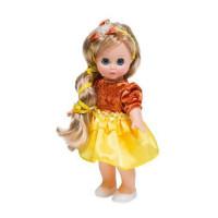 Прочие 11-119892 Кукла Настя-6 (30см, озвученная) В2865-о, (Весна)