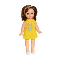 Прочие 11-136371 Кукла Эля-20 (37см) В3103, (Весна)