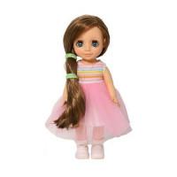 Прочие 11-143445 Кукла Ася-7 (26см) В3128, (Весна)