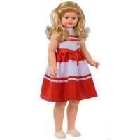 ВЕСНА 11-143478 Кукла Снежана-03 (83см, озвученная) В2019-о