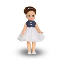 Прочие 11-143494 Кукла Эля-19 В3101, (Весна)