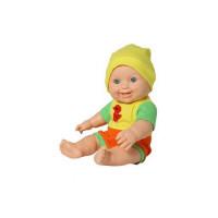 ВЕСНА 11-143504 Кукла Малыш-9 (30см, мальчик) В2939