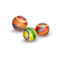 "Прочие 11-162978 Мяч (15см, планеты, ) Р3-150, (ФГУП ""Чебокс.ПО им.В.И.Чапаева"")"