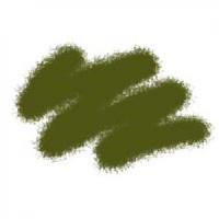 ЗВЕЗДА 11-17326 Краска для сборных моделей (брезент) 39-АКР,
