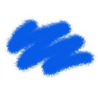 ЗВЕЗДА 11-17355 Краска для сборных моделей (синяя) 58-АКР,