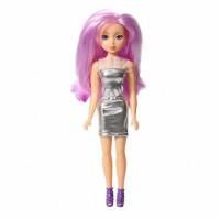 Прочие 11-175410 Кукла Виола. Стильные девчонки (30,5см) В3854, (Весна)