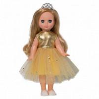 Прочие 11-177961 Кукла Эля праздничная 1 (30,5см) В3661-4225316, (Весна)