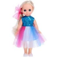 ВЕСНА 11-178255 Кукла Эля праздничная-3 (30см) В3688-4309103