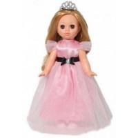 Прочие 11-178259 Кукла Эля праздничная-2 (30,5см) В3687-4522904, (Весна)