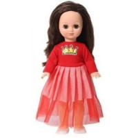 Прочие 11-178272 Кукла Герда яркий стиль-1 (38см, озвученная) 5051332-В3703-о, (Весна)