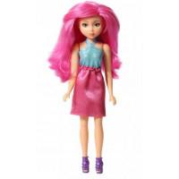 Прочие 11-182454 Кукла Роза. Стильные девчонки (30,5см) В3858, (Весна)