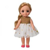 ВЕСНА 11-184592 Кукла Ася Звездный час (26см) В3965