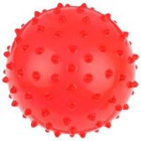 Прочие 11-189701 Мяч массажный (d=10см) 292634, (Sima-land)