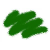 ЗВЕЗДА 11-60954 Краска для сборных моделей зеленая интерьерная авиационная акр-21,