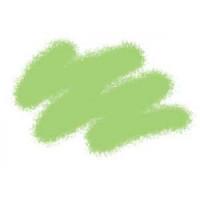 ЗВЕЗДА 11-74314 Краска для сборных моделей светло-зеленая 19-АКР,