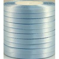 Прочие 1124 Лента атласная 6мм x 25м 1124 (Упаковка 10 шт)