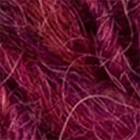 Прочие 12 Краситель для шерсти и полиамида, 20г. рубин