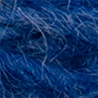 Прочие 14 Краситель для шерсти и полиамида, 20г. синий