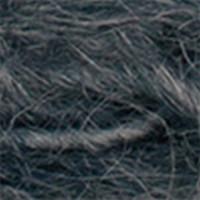 Прочие 16 Краситель для шерсти и полиамида, 20г. темно-серый