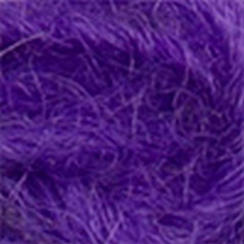 Краситель для шерсти и полиамида, 20г.фиолетовый (арт. ТКШ-46-1-15459)
