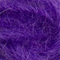 Прочие ТКШ-46-1-15459 Краситель для шерсти и полиамида, 20г.фиолетовый