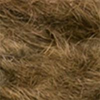 Прочие 18 Краситель для шерсти и полиамида, 20г.хаки