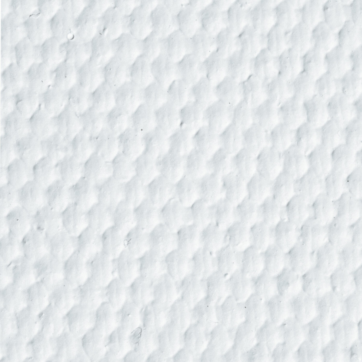 "Холст на картоне с контуром BRAUBERG ART ""CLASSIC"", ""Фрукты"", 30х40 см, грунтованный, 100% хлопок, 190634 (арт. 190634)"