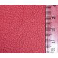 Прочие 23673 Кожа искусственная 20*30см.,толщ.0,85мм, в уп.2 листа, цв.красный