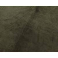 Прочие 23743 Замша 20*30см искуственная двухсторонняя, в уп. 2 листа.,цв. болотный