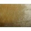 """Прочие 24071 Мех """"ИГРУШКА"""" М-1202 ,  50см*50см (+/-1,0см),песочный"""