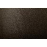 24207 Плюш М-4208 мягкий 100% п/э (50 х 50 см) цв т.коричневый