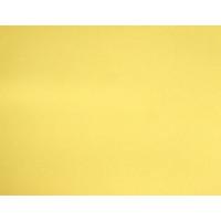 Прочие 26870 Кожа искусственная DDW-06, 20*30 см., толщина 1,00 мм, в уп.- 2 листа, цв. жёлт.