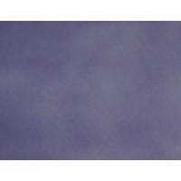 Прочие 26872 Кожа искусственная DDW-08, 20*30 см., толщина 1,00 мм, в уп.- 2 листа, цв. сирен.