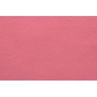 Прочие 28450 Кожа искусственная, 20*30см, толщ.0,5мм, уп.-2листа, цв.розовый