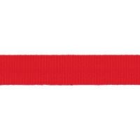Прочие 3713 (3075_3590) Стропа 30 мм 3713 (3075_3590) ФАСОВКА 2.5 м красный