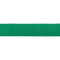 Прочие 3731 Стропа 50 мм 3731 ФАСОВКА 2.5 м зеленый